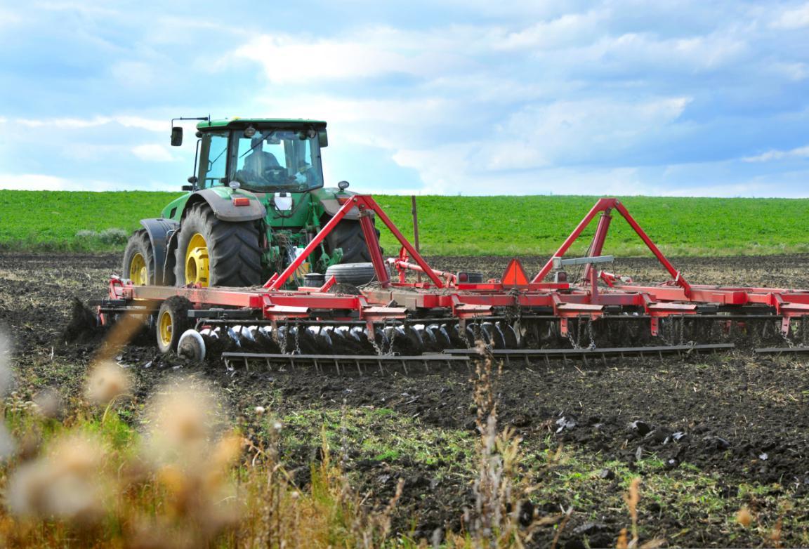 农业1.jpeg