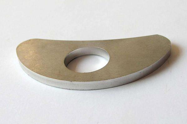 不锈钢切割样品图4