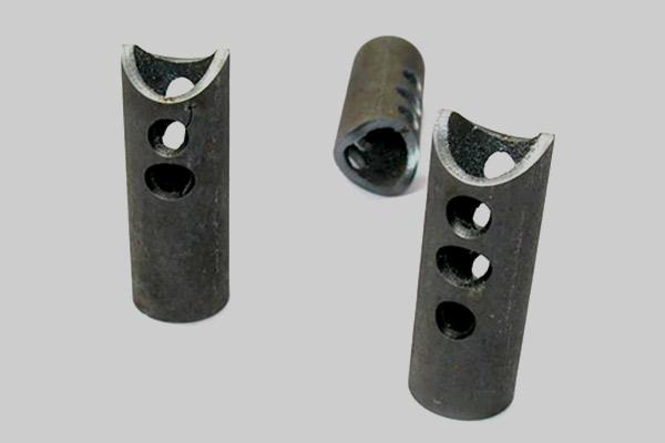 碳钢切割样品图9