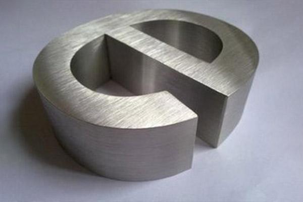 不锈钢切割样品图3