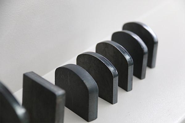 碳钢切割样品图10