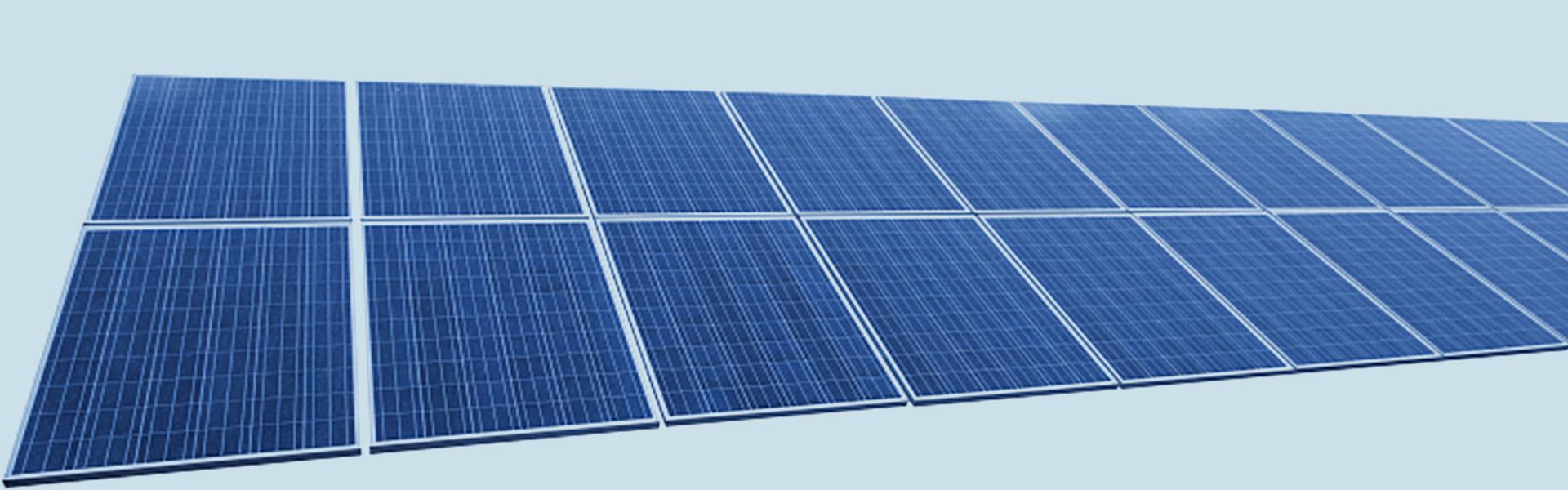 光纤激光切割机在环保设备行业的应用