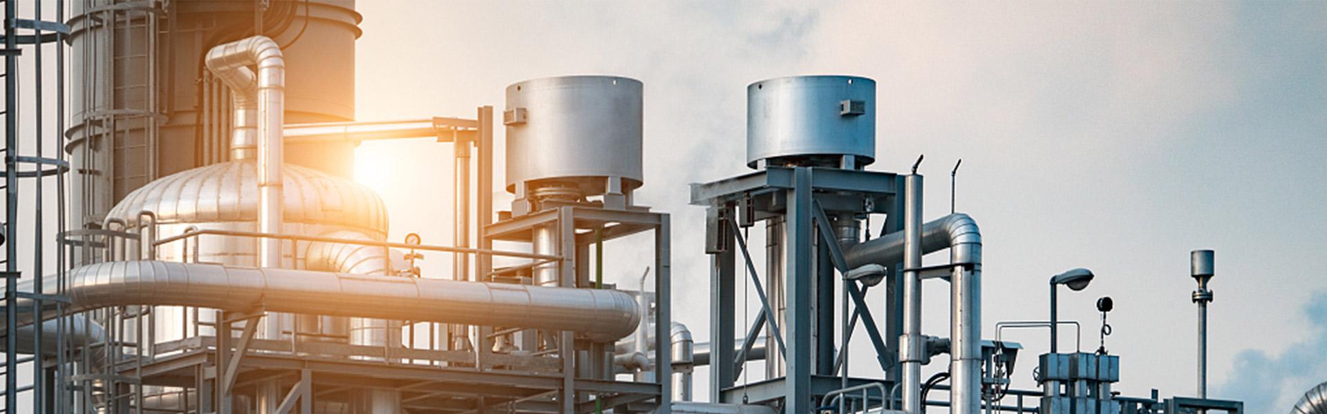 光纤激光切割机在石油管材行业的应用