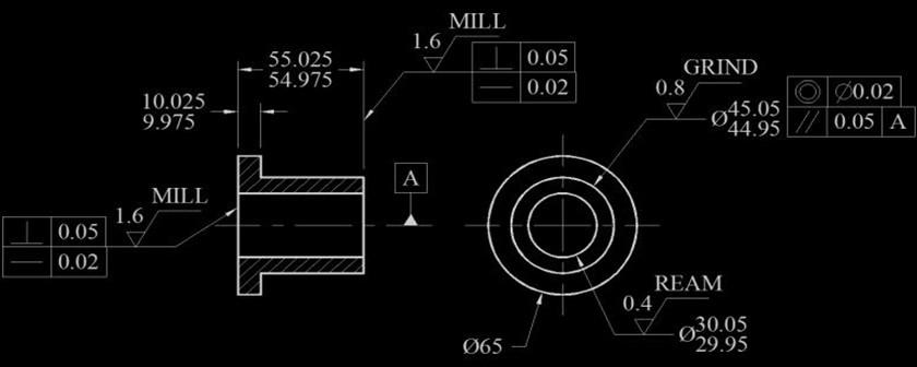 大功率激光切割切割头一般由喷嘴、聚焦镜、辅助系统和聚焦跟踪检测系统组成。