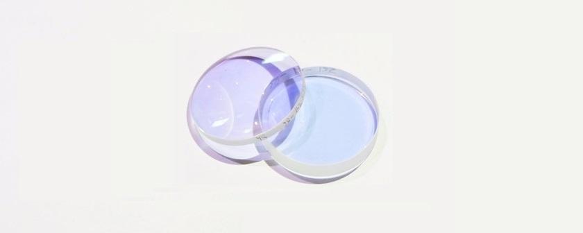 承接前两篇外围买球激光切割机易损件养护文章,今天为大家带来激光切割机中的保护镜片的养护和常见问题的外围买球方法。