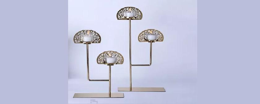随着金属激光切割机的出现,使得金属的加工出现了质的变化,在现代技术的加持下,许多传统的纹样,材质重新散发出了耀眼的光芒。