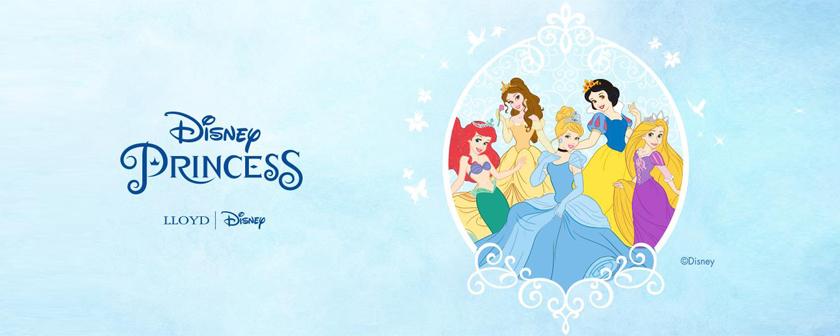 """很遗憾没有尽早的捕捉到这个小头条(现在它已经降价啦)——这5款公主系列的戒指在6月20日发布,是由韩国饰品品牌LLOYD与Disney联合推出的迪士尼公主系列戒指、项链组合,该系列的全称是""""LLOYDXDISNEY""""。"""