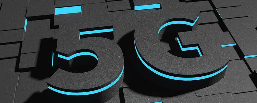 5G技术的推出将以惊人的速度进行,亚洲和北美的订购数量将超过该技术部署的第五年,超过10亿,相当于同期4G的总量的三倍。