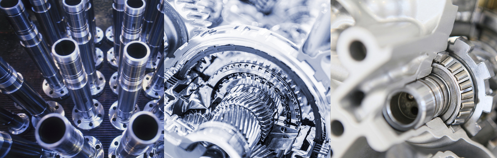 激光焊接机,焊接机,焊接机厂家,激光焊接机前景