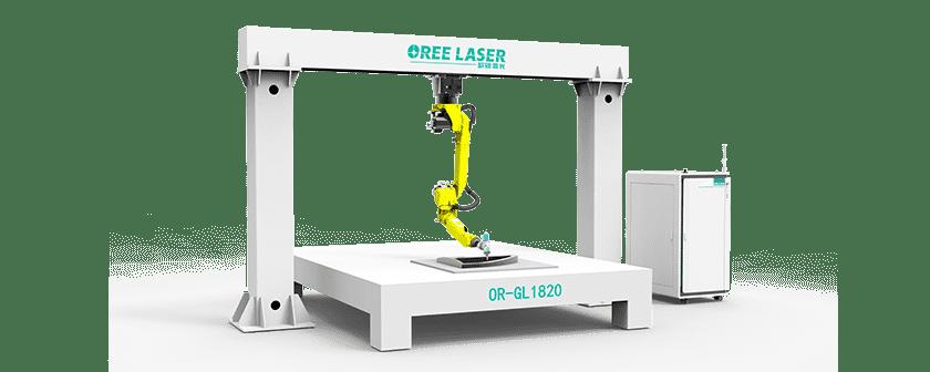 三维激光切割机、三维立体激光切割机、三维激光切割机工作原理、三维激光切割机应用