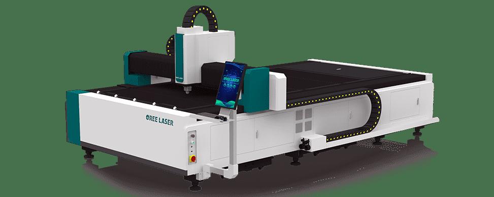 选择激光切割机切割功率、如何选择激光切割机、激光切割机功率选择