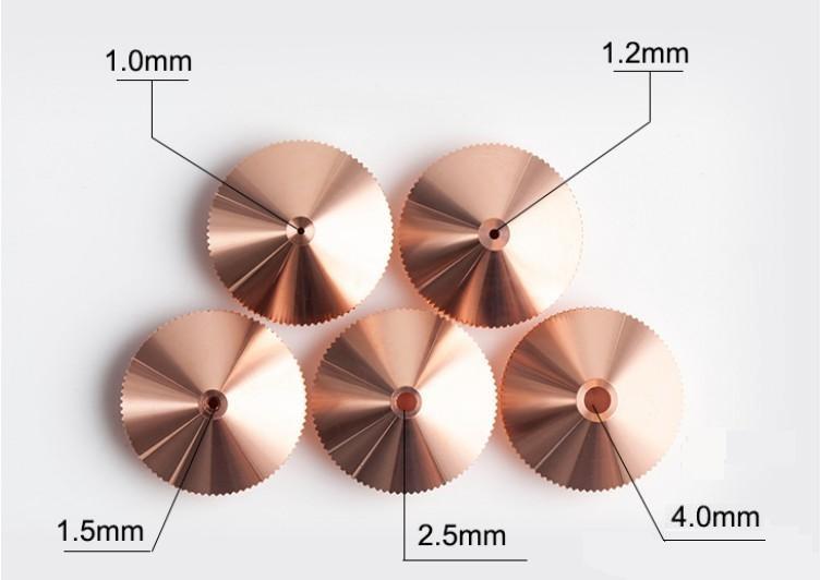 fiber-laser-nozzle-for-fiber-laser-cutting.jpg