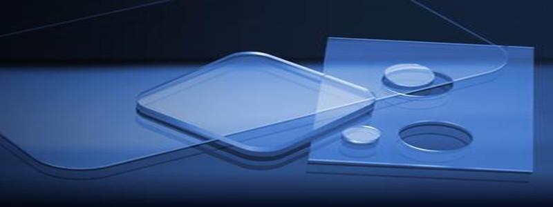 ROFIN_laser_glass_cutting_副本.jpg