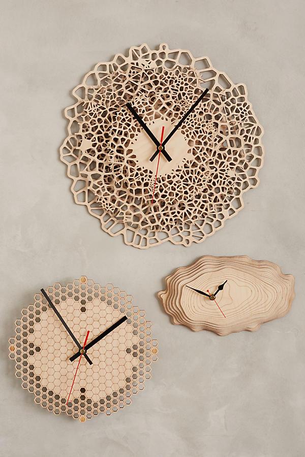 6波罗的海-桦木时钟.jpg