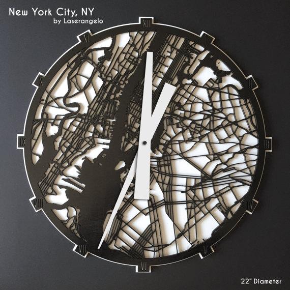 7城市风景时钟.jpg