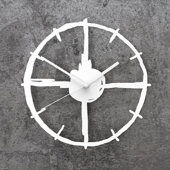 12目标时钟.jpg