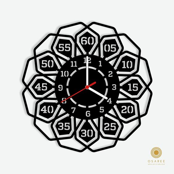 15现代植物钟.jpg