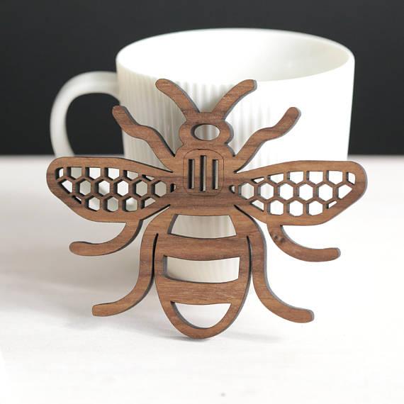 26曼彻斯特蜜蜂杯垫.jpg