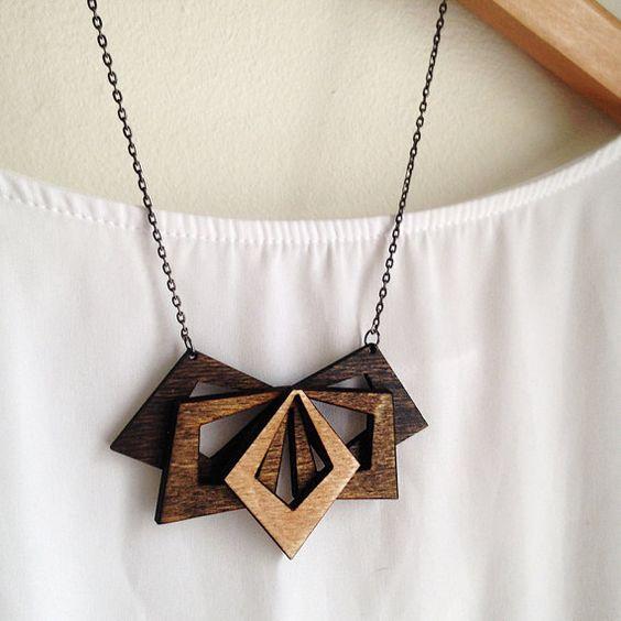49.木质钻石项链.jpg