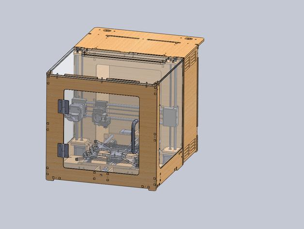 62.3D打印机机箱.jpg