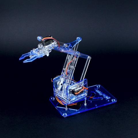 63.MeArm机器人手臂.jpg