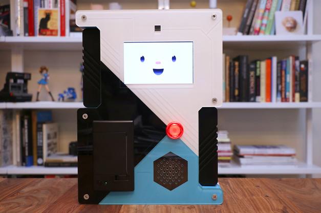 69.Selfie机器人.png