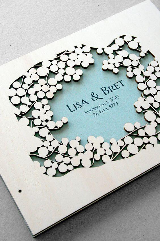 74.婚礼书籍封面.jpg