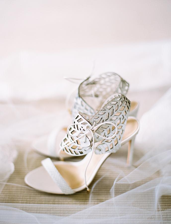 78.新娘鞋.jpg