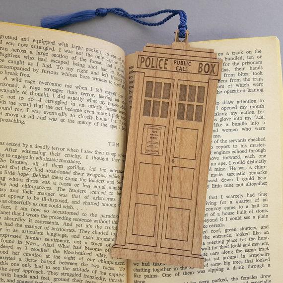 84.TARDIS灵感书签.jpg