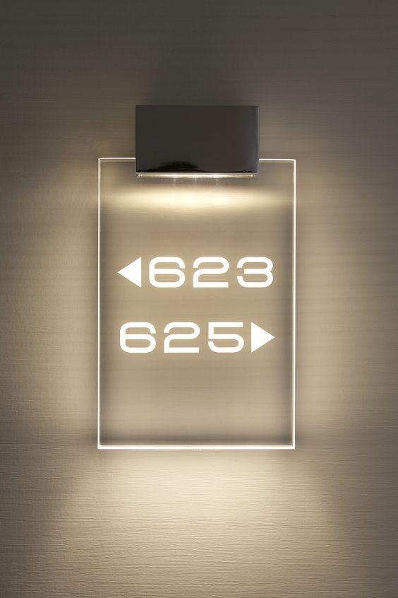 95.酒店定向房间标志.jpg
