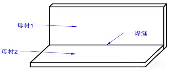 直线状焊缝.png