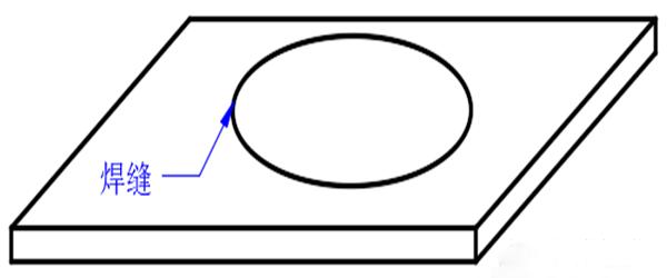 平面封闭图形状焊缝-1.png