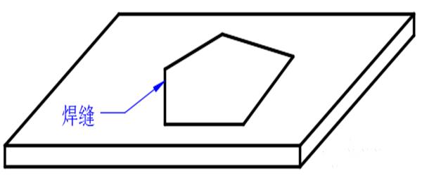 平面封闭图形状焊缝-2.png