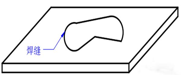 平面封闭图形状焊缝-3.png