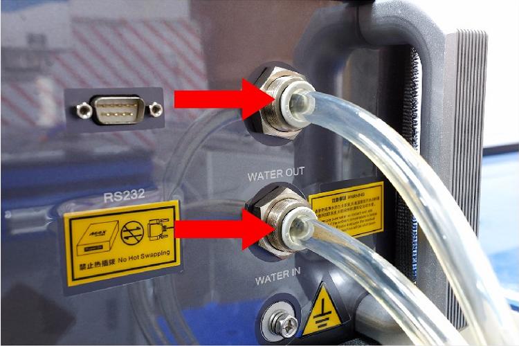 单模激光器排水.png