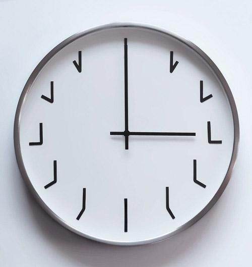 创意钟表.jpg
