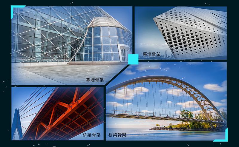 超厚不锈钢应用领域.png