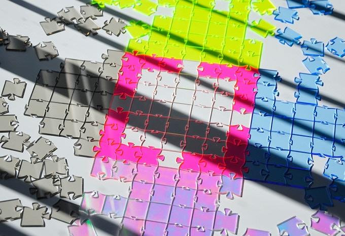激光切割创意拼图.jpg