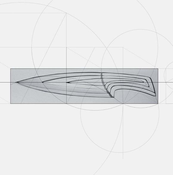 激光切割创意厨具.jpg