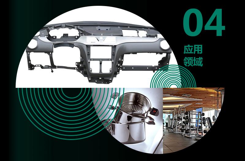 3D激光切割机应用领域.jpg