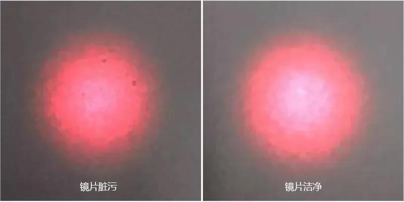 激光镜片洁净度检测.jpg