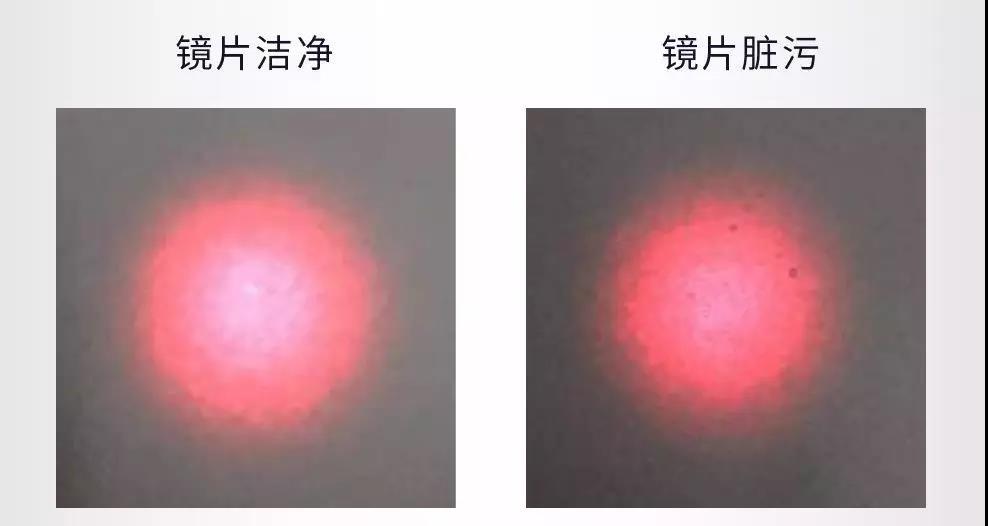 微信图片_20200605141348.jpg